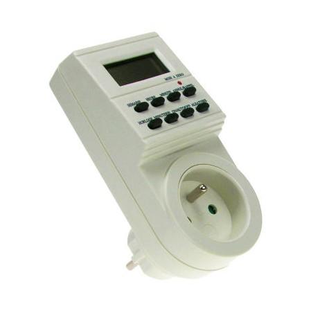 Pompe à Eau Prodac 300L/H