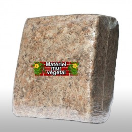 Sphaigne de Madagascar 5KG