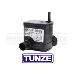 Pompe à eau Tunze 300L/H...