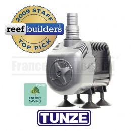 Pompe à eau Tunze 2400L/H...