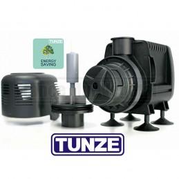 Pompe à eau Tunze 5000L/H...