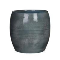 Pots en céramique pour plantes - MonJardinVertical.fr