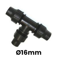 Irrigation Ø16mm