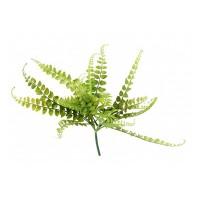 Plantes artificielles mur végétal - MonJardinVertical.fr