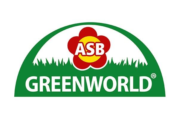 GreenWorld ASB