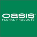 Oasis Floral Products